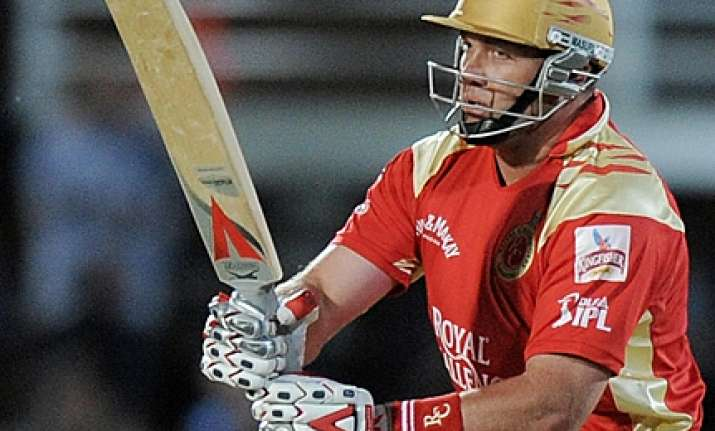 kallis uthappa guide bangalore to thrilling win over kings
