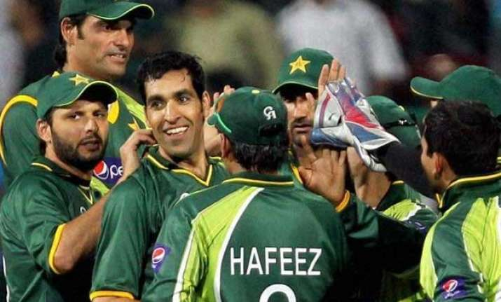 pakistan capable of reaching final and beat india