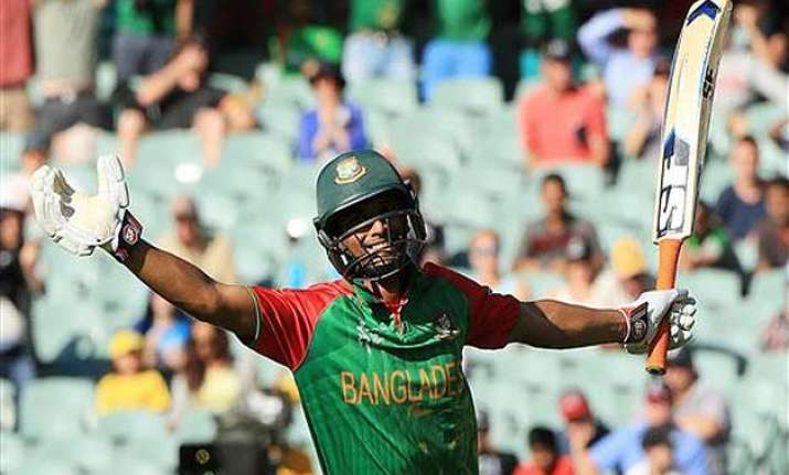 world cup 2015 a very special victory says mahmudullah