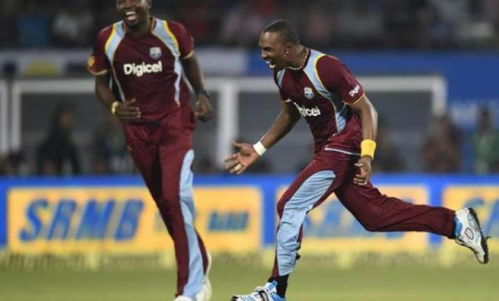 west indies cricket board thanks its players for showing