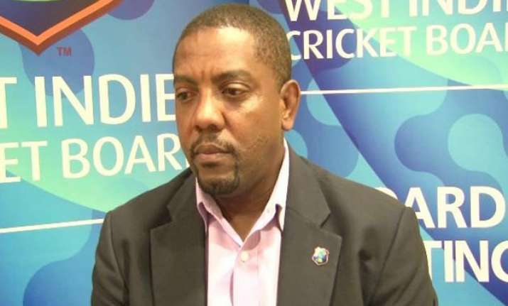 bcci wants wicb prez cameron voted out