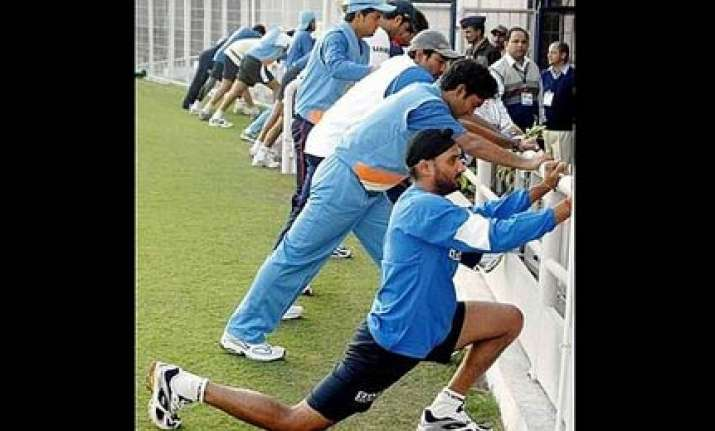 india drop to third place in odi rankings