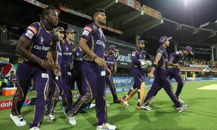 ipl 8 kkr look to get back to winning ways