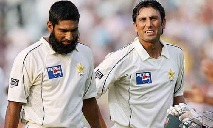 yousuf younus not given life bans pcb