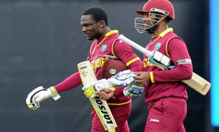 world cup quarters offers windies a shot at revival