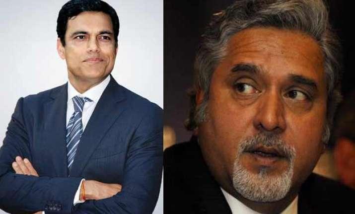 jindal shows interest in ipl team rcb mallya opposes