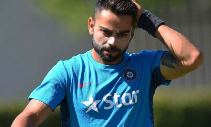 is kohli a bigger concern for team india than dhoni