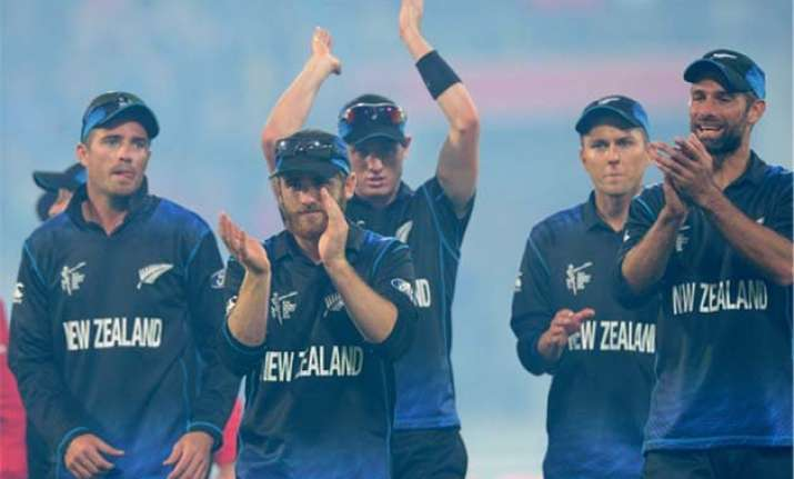 world cup 2015 fear of failure dogs new zealand south