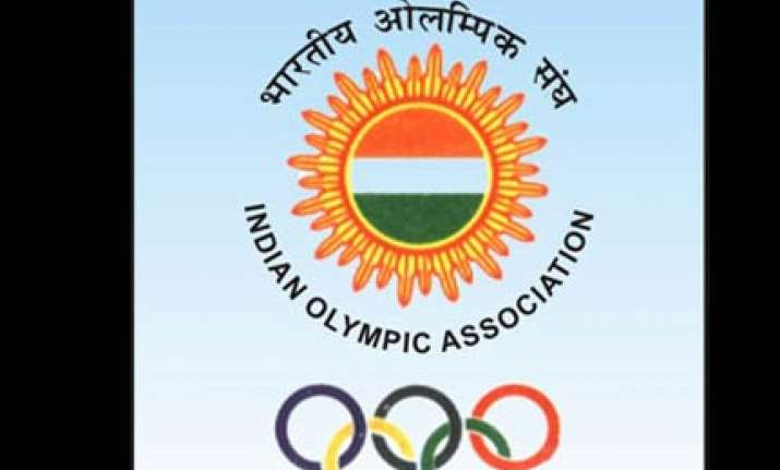 ioa to ask bcci to reconsider asian games decision