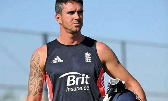england dreams gone pietersen ready for ipl return