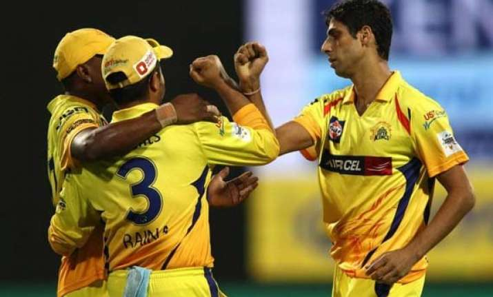 clt20 semifinal 2 chennai super kings vs kings xi punjab