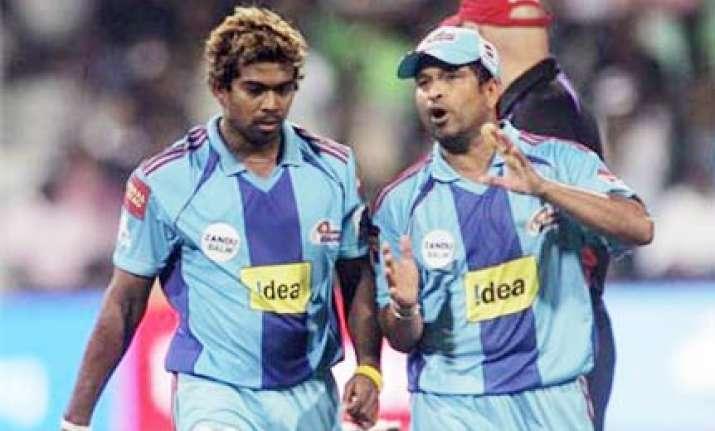 mumbai indians take on highveld lions in clt20 opener