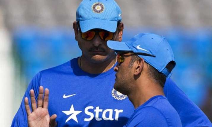 ind vs aus 2nd odi wounded team india aim to bounce back in