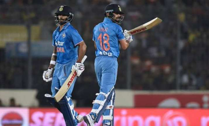 india win asia cup beat bangladesh by 8 wickets