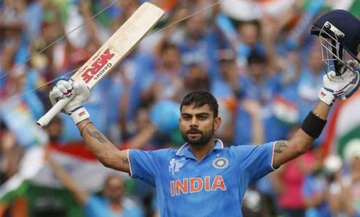 asia cup india register easy win sri lanka out of the