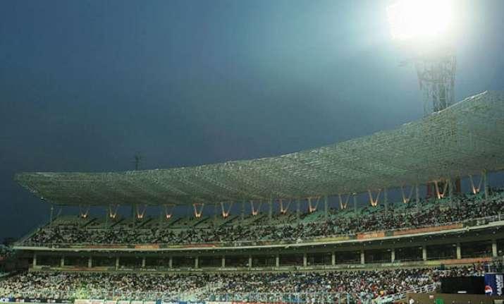 eden gardens to host 2016 world t20 final