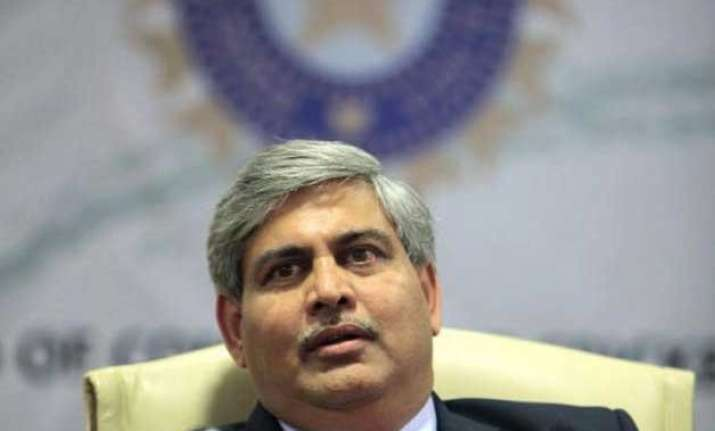 bcci to hold sgm before responding to sc order to implement