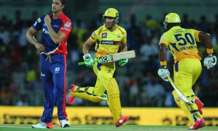 ipl 8 week 1 review paradise for batters graveyard for