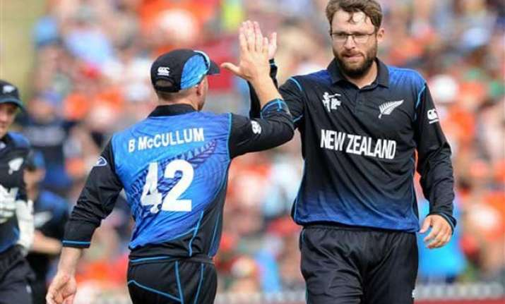 world cup 2015 vettori says new zealand is ready for