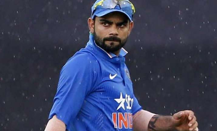 losses against sa blessing in disguise ahead of wt20 virat