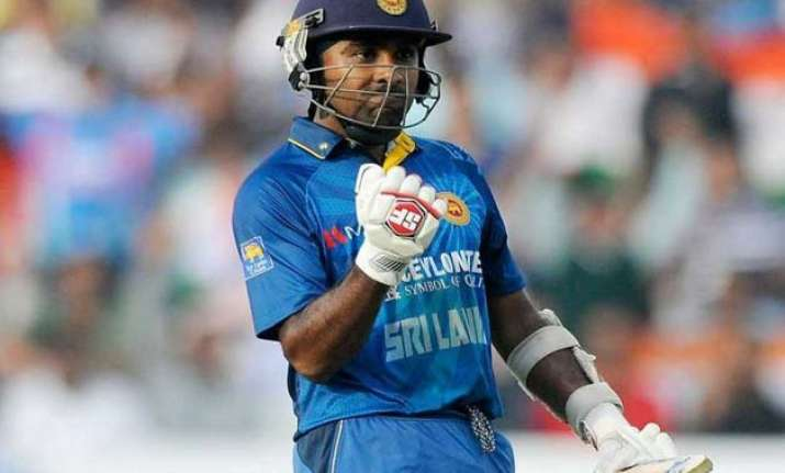 world cup 2015 jaywardene not concerned about australian