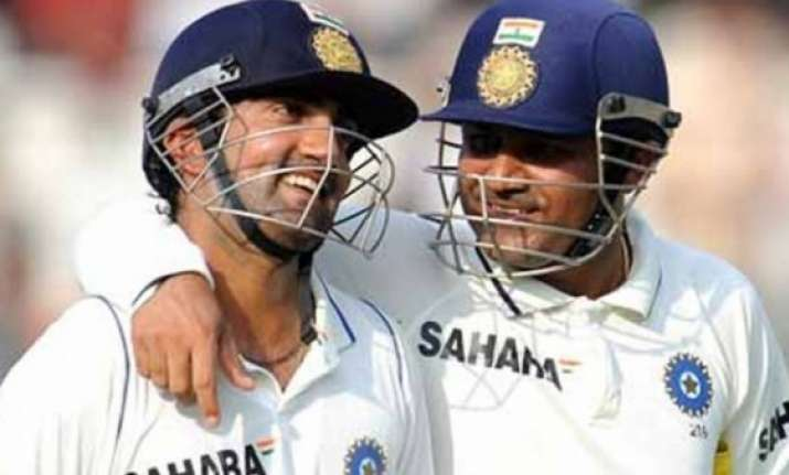 delhi s big two eye another dominating show in ranji
