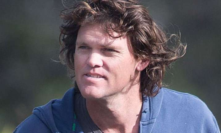 lou vincent names daryl tuffey in gang that fixed icl