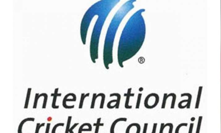 icc annual conference to take place in barbados