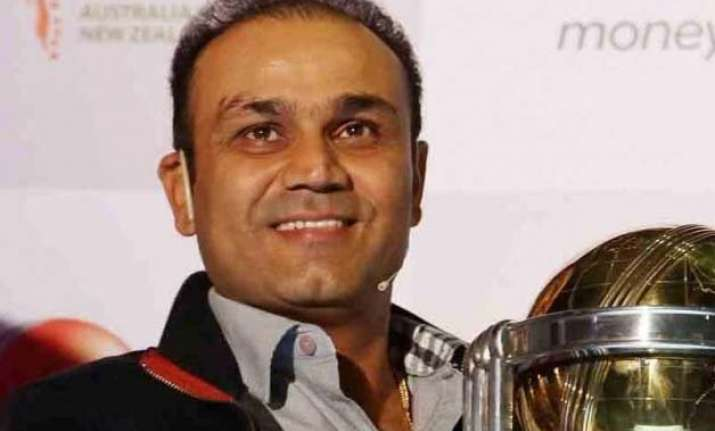 cricbuzz signs virender sehwag as its expert for icc world