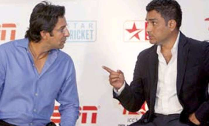 bowling is india s achilles heel say manjrekar and akram