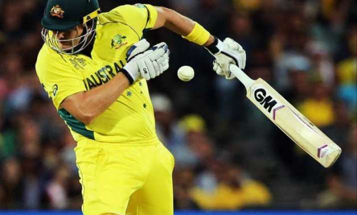 world cup 2015 rameez raja urges india to learn from wahab
