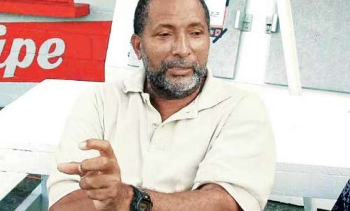 andy roberts wants wicb to prioritise salvaging ties with
