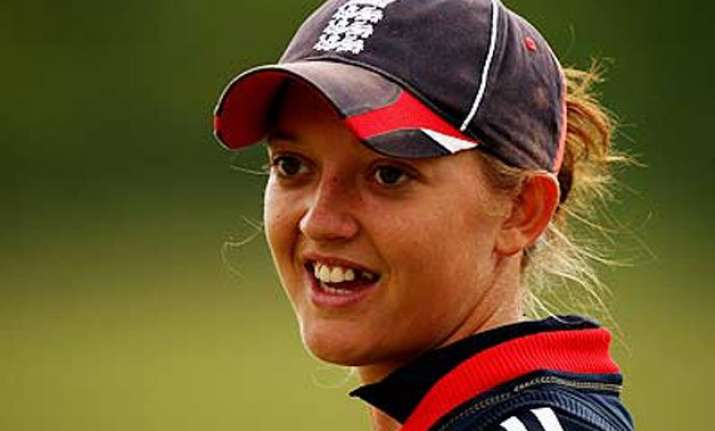england women s keeper sarah taylor to make history in men