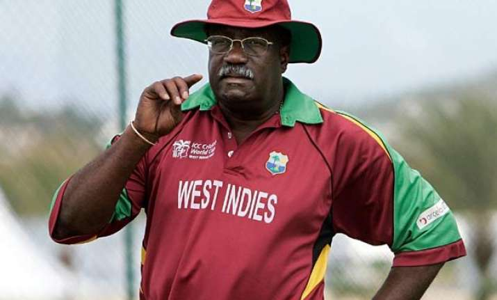 a disciplined west indies can upset india clive lloyd