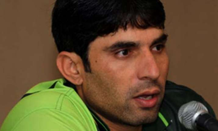 i might retire after india series if it happens misbah ul