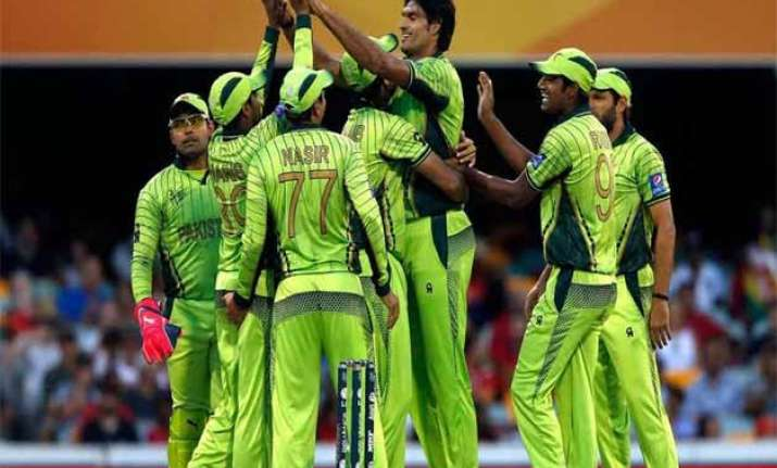 playing in pakistan an unacceptable risk cricketers body
