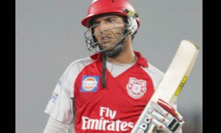 kings xi secure dramatic win over csk via one over