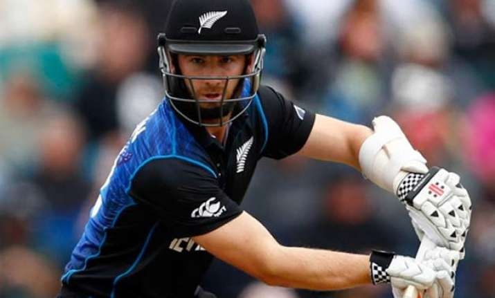 local players in ipl have outstanding talent williamson