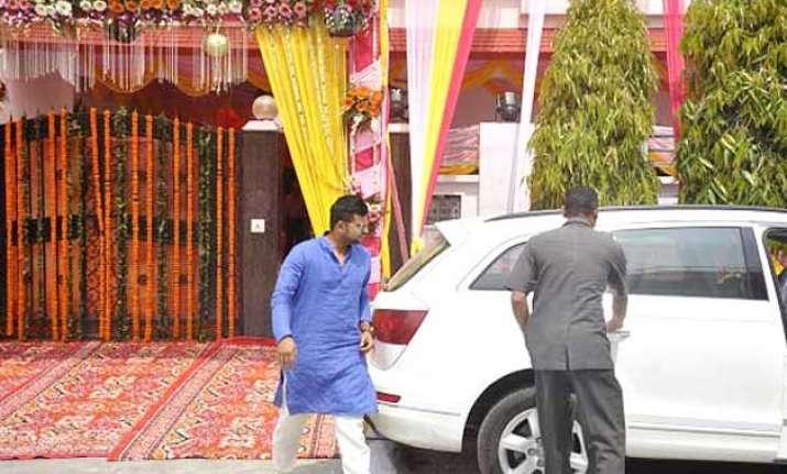 rainakishaadi the love story of suresh raina and priyanka