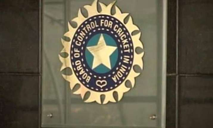 bcci s legal costs is rs 56 crore in 2 yrs