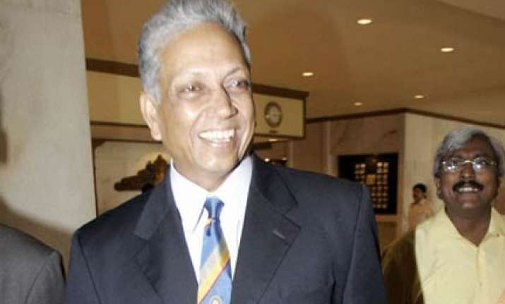amarnath inducted into ipl gc after pataudi s refusal