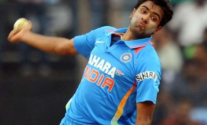 admire virat kohli s zeal to improve r ashwin
