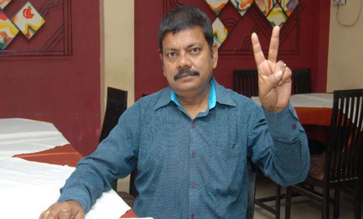 aditya verma s cab hopeful of getting affiliation from bcci