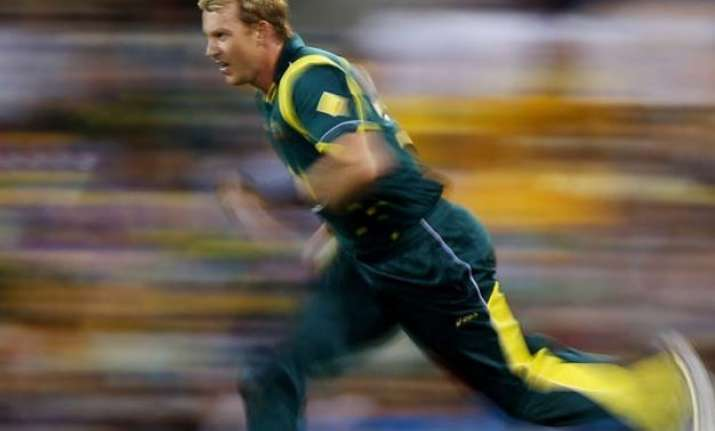 know the decorated career of brett lee