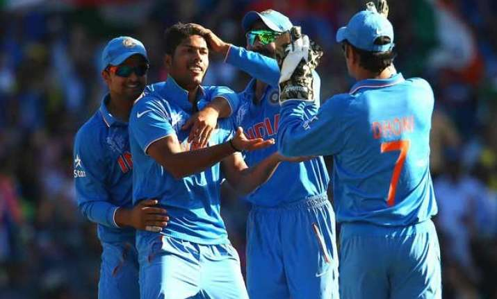 indian pacers didn t use short ball sensibly against