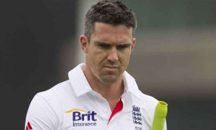 pietersen s sacking questioned by broad