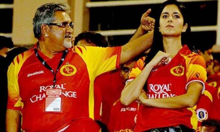 vijay mallya slams bcci over ipl rules
