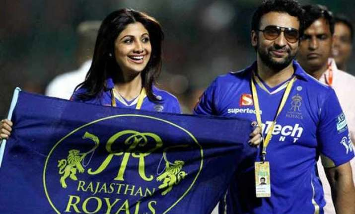 rajasthan royals probe not possible till acsu sub committee