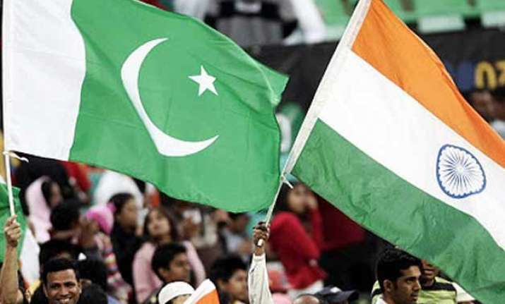 pakistan nsa sartaj aziz rules out cricket with india
