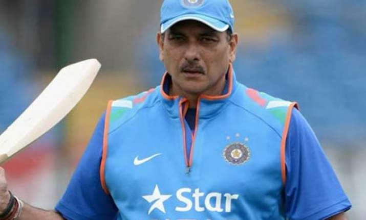 world cup 2015 we re gonna lift the trophy now says ravi